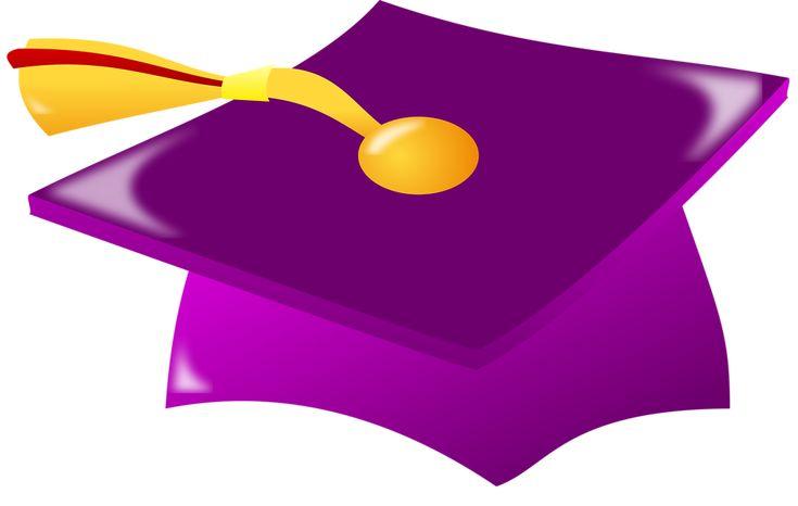 graduation clipart   google graduation gift