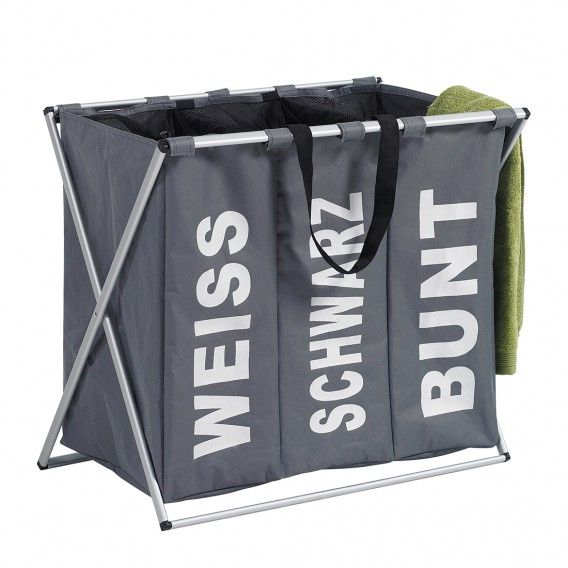 25+ beste ideeën over Bad accessoires op Pinterest - Zelfgemaakte - badezimmer accessoires set