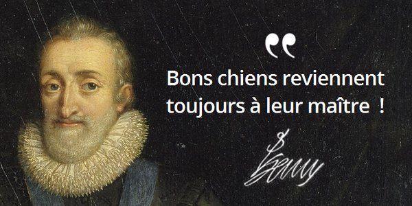 #Mantes se rallie au #roi de #France contraint de conquérir son propre pays #histoire de #France en #citations