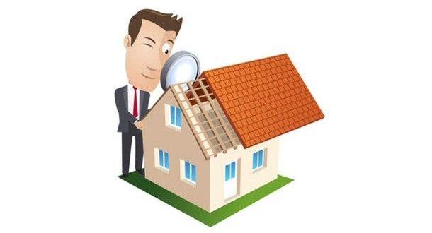 Diagnostic immobilier : la mérule s'apparente à un vice caché | Le Partenaire Europeen http://blog.partenaire-europeen.fr/2014/06/la-merule-un-vice-cache/
