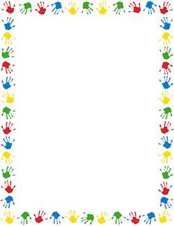 Cadre mains                                                                                                                                                      Plus