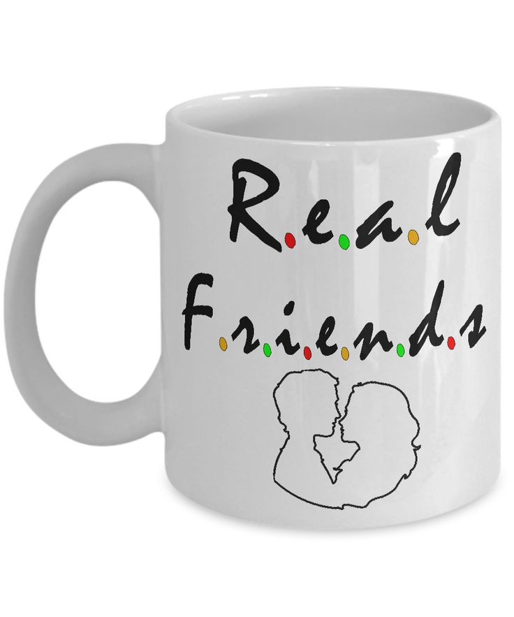 GEARGRAPHIC TEE STORE 11oz MUG.Dishwasher and microwave safe.The highest quality printing possible is used. It will never fade no matter   how many times you wash it.