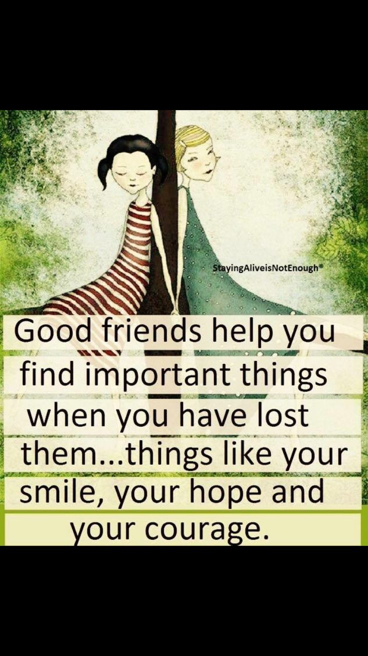 Wisdom About Life Quotes 73 Best Bffbest Friendtrue Friendship Quotes Images On Pinterest