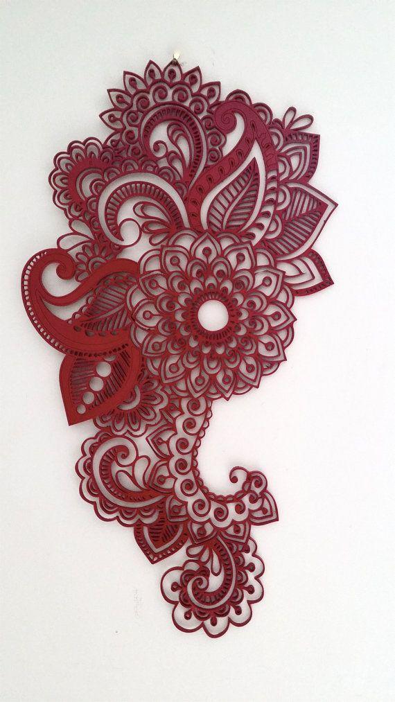 Best 25 Hanging Artwork Ideas On Pinterest Picture