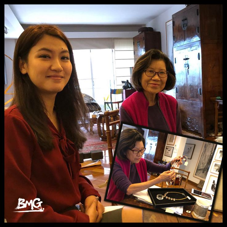 Excellent Service at BMG starts with one client at a time: #clientsatisfaction #customercentric #BMGthoughts #BMGlife