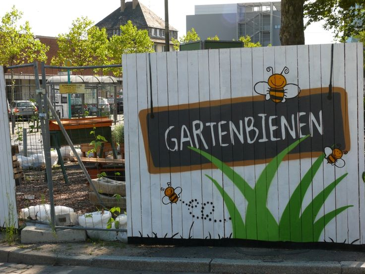 25+ Best Ideas About Frankfurter Garten On Pinterest | Foto ... Haus Und Garten Innovationen Garten Sehenswert