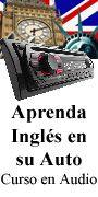 Toda la Prensa de España gratis. Periodicos Diarios en español. Musica y Radio online