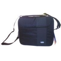 Motion Systems Laptop Tablet Case (MCTAB-BLK000 / MCTABBLK000)