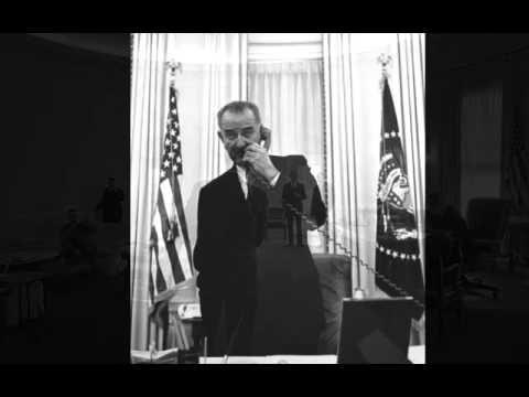 News Videos & more -  LBJ and Nelson Rockefeller, 1/7/66, 1.01P. - #SBA #information #Videos #Music #Videos #News Check more at https://rockstarseo.ca/lbj-and-nelson-rockefeller-1-7-66-1-01p-sba-information-videos/