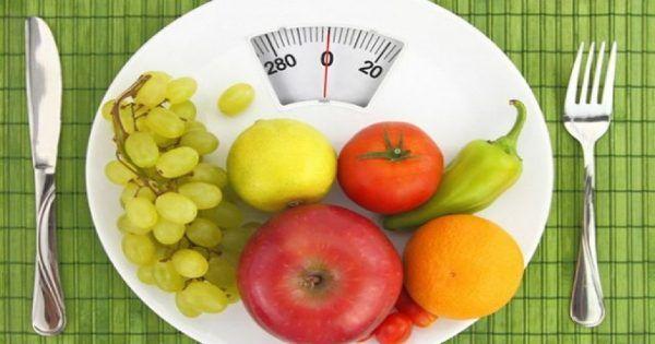 10 λιποδιαλυτικοί διατροφικοί συνδυασμοί για γρήγορη απώλεια βάρους