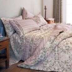 PAGODA by FAZZINI #cotton #bedlinen #bedsheets #duvetcover #duvet shop online at #Casabiancheria www.casabiancheria.it www.casabiancheria.es