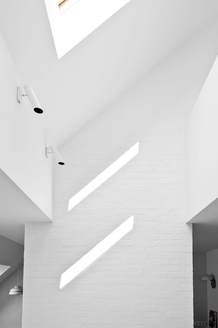 Apartment I by Jacek Kolasiński | www.loft.szczecin.pl
