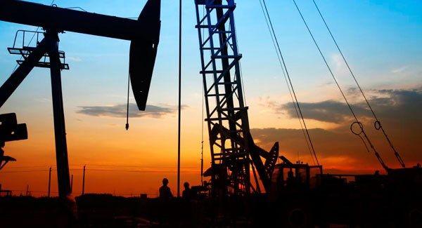 OLATUN'S NEWS: helps to boost crude oil price