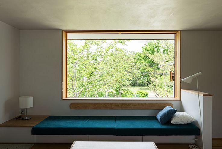 「手づくり家具 | モクノカグ」の詳細ページ。木の家専門店 谷口工務店は滋賀No.1の社員大工数を誇るプロ集団。木造注文住宅ならではの感動の住空間をお約束します。新築・改築・リフォーム・リノベーション・古民家再生もおまかせください。