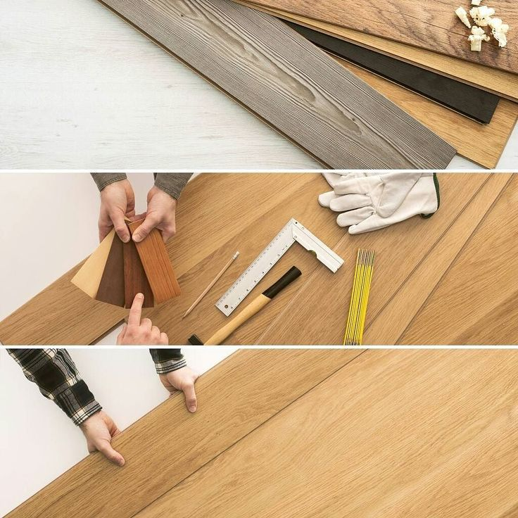 47 Best Urmston Carpet Warehouse Images On Pinterest Carpet