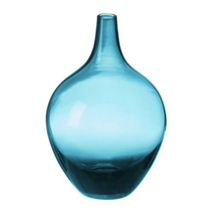 Ikea Salong Vase