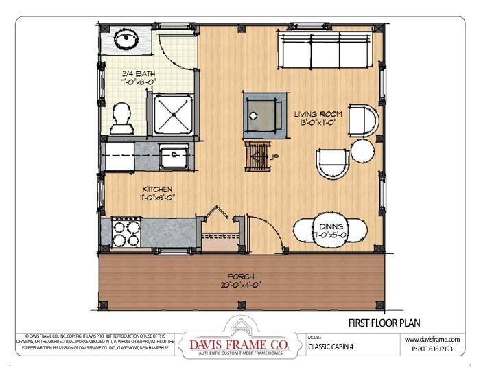 A Division Of Ritz Craft Corp Mifflinburg Pa Mountain House Plans Loft Floor Plans Cabin Floor Plans