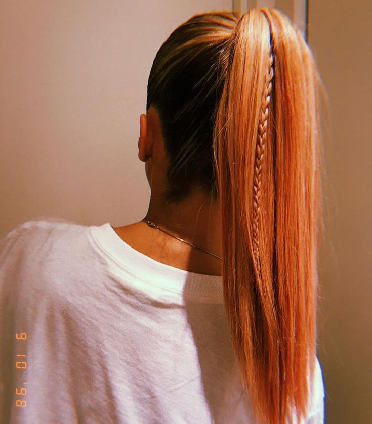 15 Quick And Easy Hairstyles For Long Hair Easy Hairstyles Long Blonde Hair Hair Styles