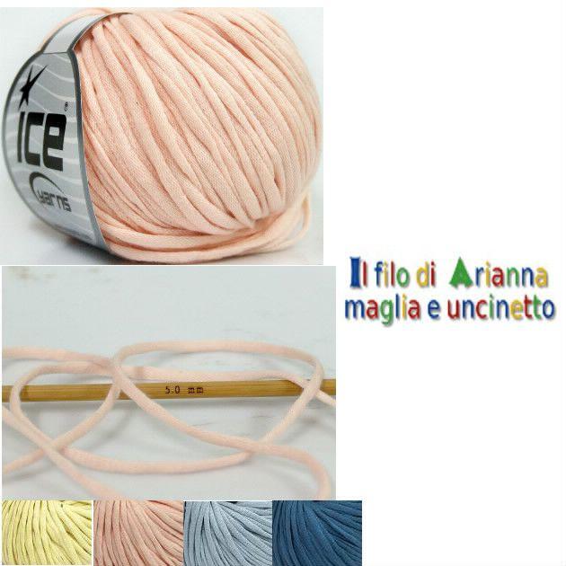 http://ilfilodiarianna.yarnshopping.com/pack-cotton-salmone-luce#inc97