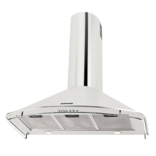 Able Appliances Limited offers the wide range of Bosch Rangehood online in New Zealand at discounted prices. Place your order now.