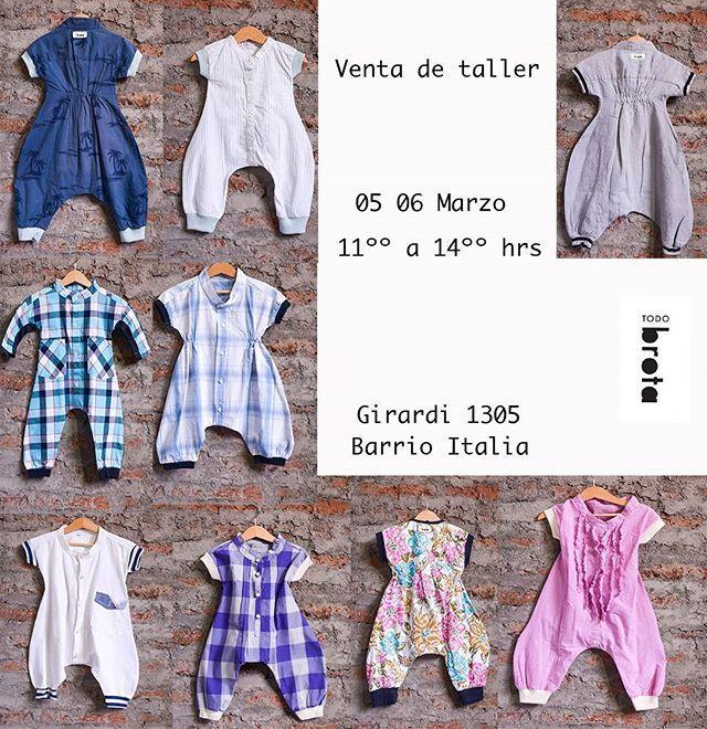 Overoles Todobrota  #upcycling diseñados a partir de camisas, bellos cómodos y únicos. Te esperamos este fin de semana # niños #niñas # bebes #guaguas #diseñoinfantil #diseño #sustentable