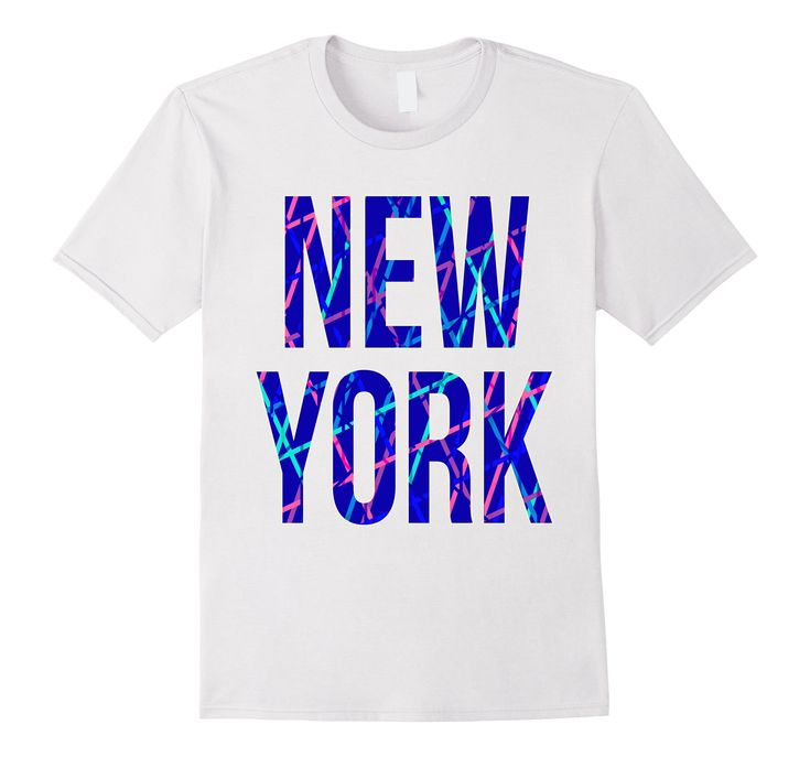 Amazon.com: New York City 80's Retro style NYC T-Shirt: by Scar Design. #newyork #NYC #newyorkcity #lovenewyork #awesome #usa #cool #mensfashion #womensfashion #colors #colorful #newyorktshirt #nyctshirt #tshirtfashion #tshirtdesign  #tshirt #clothing #fashion #design #style #tshirts  #art #love #scardesign #family #kids #tees #apparel #onlineshopping  #badass  #tee #shirt #clothing #apparel #cool #awesome #campus #giftsforhim #giftsforher #gifts #80s  #retro #retrotshirt #retrogifts