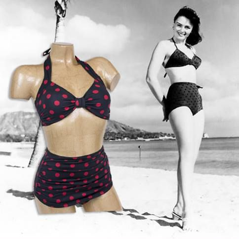 Swimsuit Donna Reed nude (98 images) Hot, Facebook, legs
