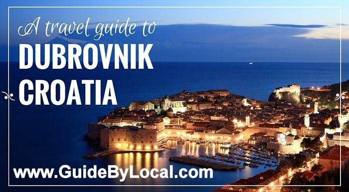 Guidebylocal Indore Mp India Asia Guidebylocal Croatia Holiday Croatia Dubrovnik Croatia