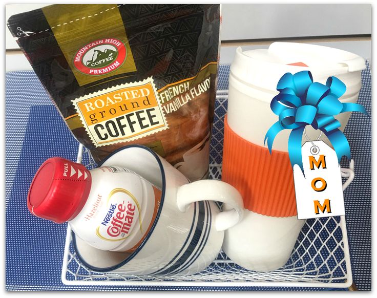 Looking to give mom a nice gift for Mother's Day without breaking the bank? Check out these 10 frugal baskets you can make for less than $5 from Dollar Tree items!