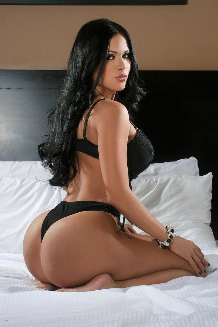 Hot porn stars all pictues