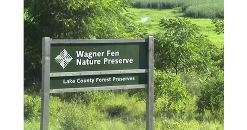 Nature Reserve Signages http://www.spec-net.com.au/press/1109/wwd_111109.htm #timber #wood #signage #naturereserve