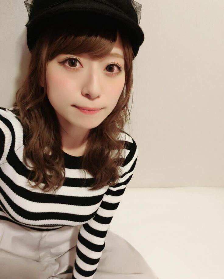 @yukakokurosaka0606のInstagram写真をチェック • いいね!4,207件