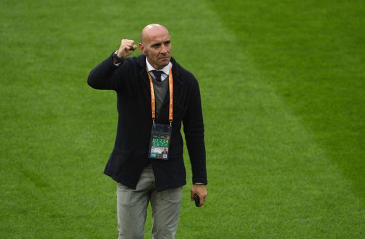 Berita Bola: Tekad Monchi Bawa Roma Sukses di Level Eropa -  https://www.football5star.com/liga-italia/berita-bola-tekad-monchi-bawa-roma-sukses-di-level-eropa/