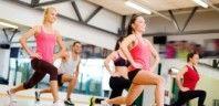 5 Leuke Workouts voor de Zomer