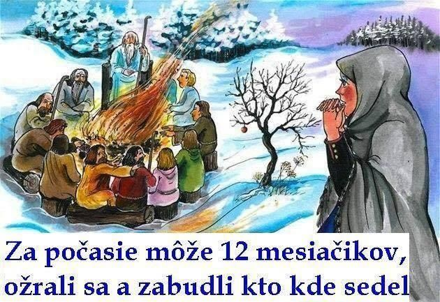 https://www.modrykonik.sk/blog/tinuska31/message/asi-tak-nejak-ha-ha-ha-8uamce/29052434/
