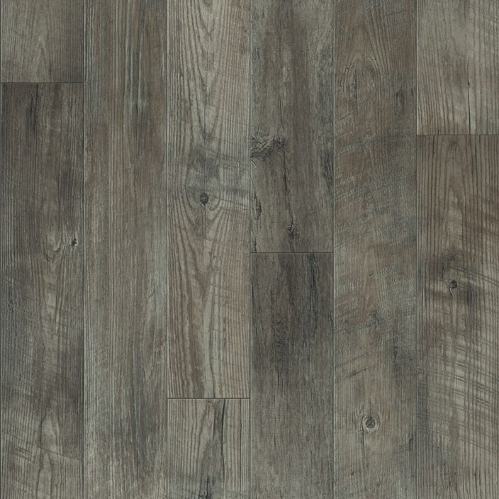 Newport is a 6 wide plank that captures all the character for Mannington vinyl flooring