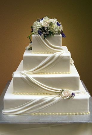 elegant and simple wedding cakes wedding cakes home page gt wedding cake designs simple 13955