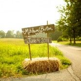 Gallery » Barn Weddings KY | The Barn at Cedar Grove | Outdoor Weddings Receptions KY | Farm Wedding KY | Country Wedding Kentucky | Rustic Chic Wedding Reception Venue KY | Barn Event Space Kentucky