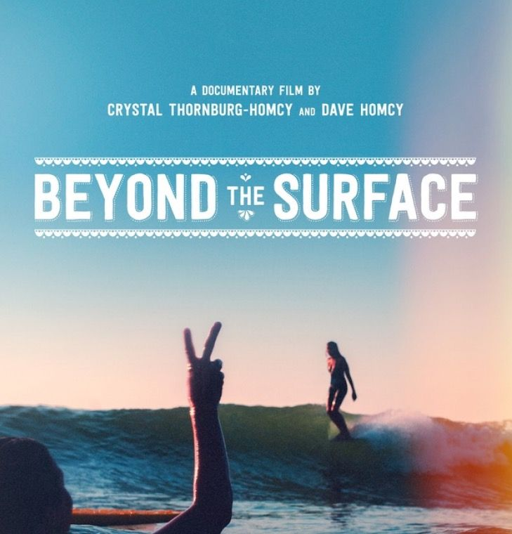 https://surf-report.co.uk/beyond-the-surface-surf-documentary-now-available-to-download-2830/