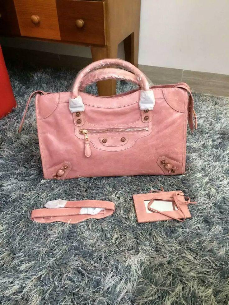 Balenciaga handbags 38cm