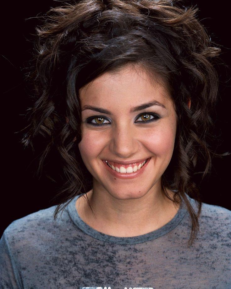 katie meua | Katie Melua - Katie Melua Photo (22257372) - Fanpop
