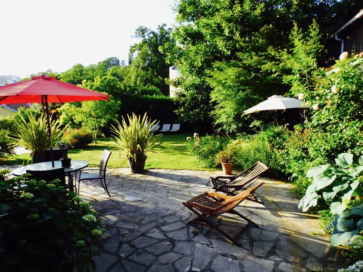 Bed & Breakfast La Clepsydre , Fontenay-aux-Roses, France - 149 Guest reviews . Book your hotel now! - Booking.com