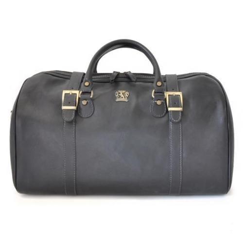 Pratesi-borsone-da-viaggio-in-pelle-con-manici-italian-leather-luggage-bags