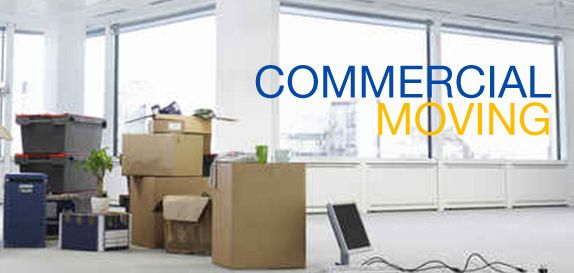 #CommercialMoving #Officerelocation, #logistics and planning are our bread and butter. With our #packingexpertise, specialized services and move plans, no other commercial #movingcompany can beat us. We make commercial #moving easy by providing you with everything you'll need for your move. http://petesultimatemovers.com/