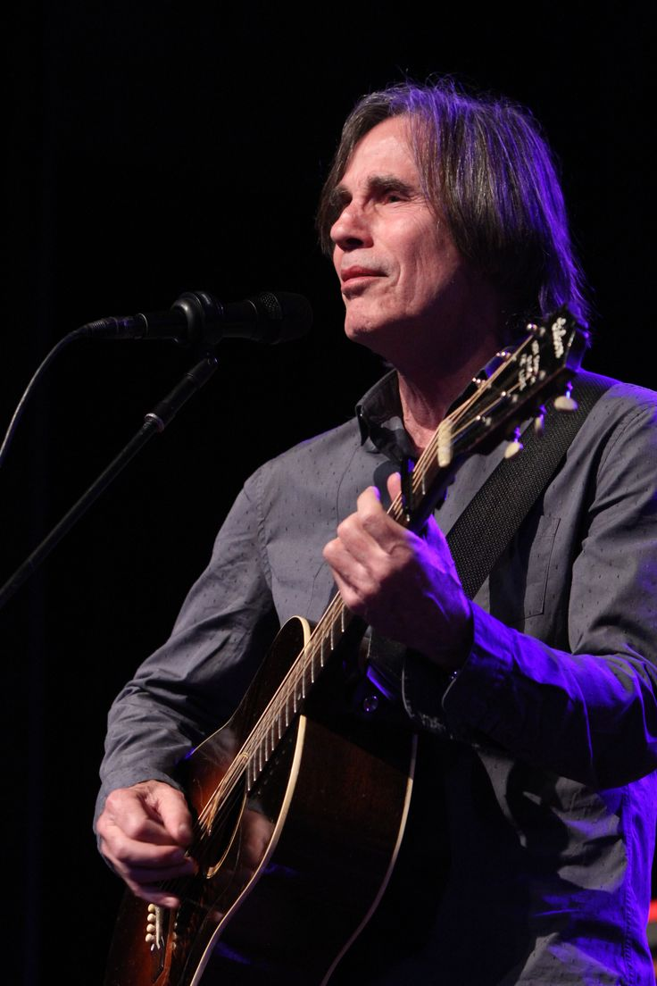 Jackson Browne Married Top 212 best ❖running on empty❖ images on pinterest | jackson browne