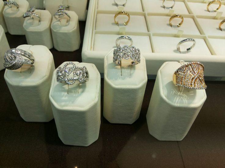 22 best Goldmart Jewelry images on Pinterest Fine jewelry Jewel