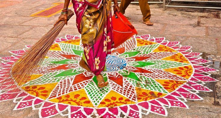 . Chennai - Vamos para índia: Fotos MARCELLA KARMANN.