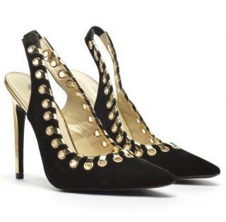 http://belladiva.org/sandale-cu-toc-inalt-modele-elegante-pentru-vara-2016/