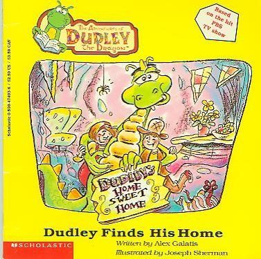 dudley the dragon coloring pages - photo#11