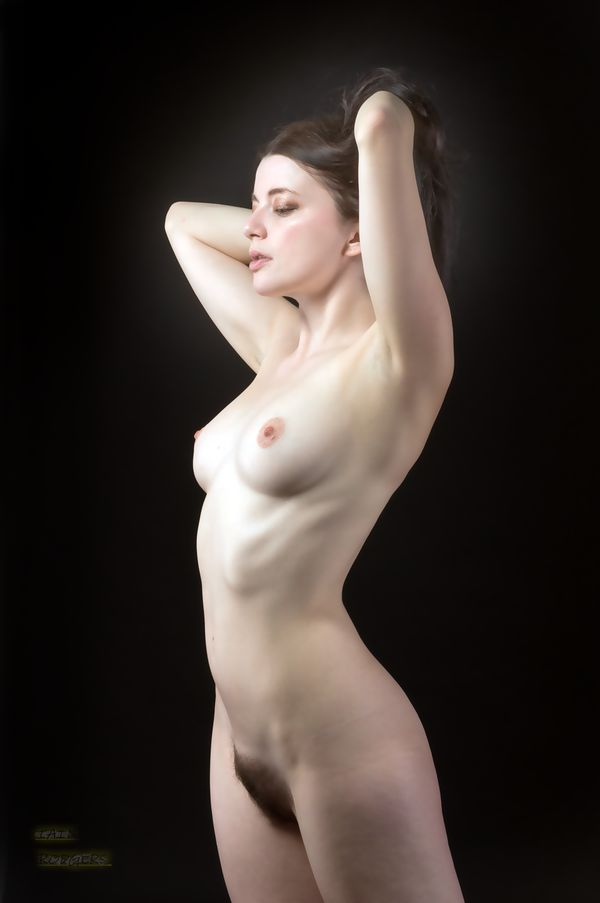 Apologise, Best figure in world girl nudes